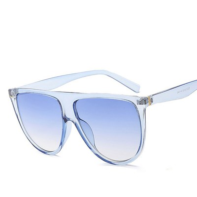 2019 Fashion Mirror Sun sunglasses Shades