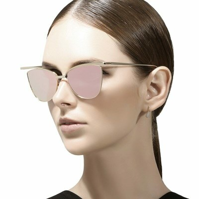 Luxury Fashion Female Shade sunglasses