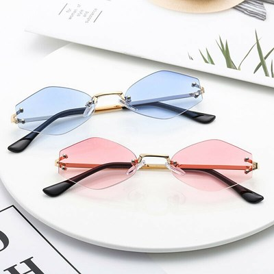 Cycling Women Outdoor Eye wear Glasses
