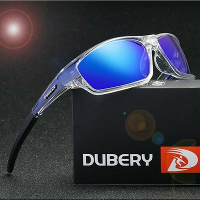 Outdoor Sport Riding UV400 Goggles Glasses