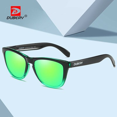 Polarized Sunglasses Outdoor Driving Fishing