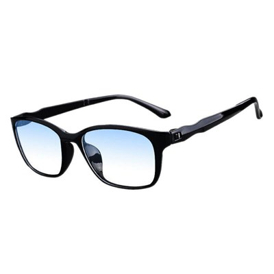 Reading Glasses Anti Blue Light Lens Frame