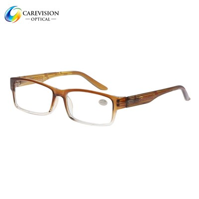 Eyeglasses Single Vision Lens Reading Glasses