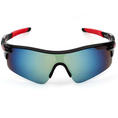 Outdoor Sports sunglasses