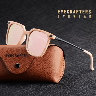 Polarized Sunglasses Fashion