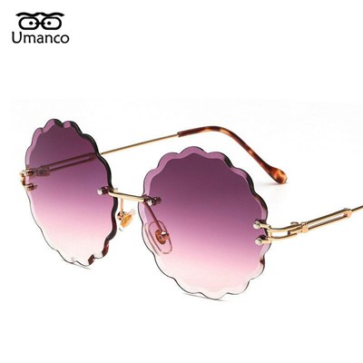 Polarized Mirror Outdoor sunglasses