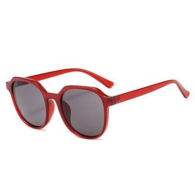 Vintage sunglasses Outdoor Shades Eye